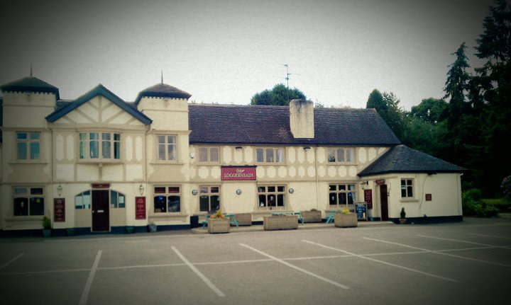 loggs-pub
