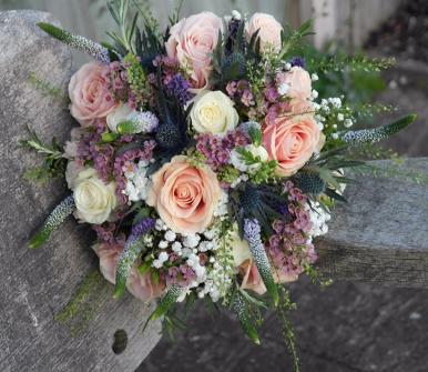 chloes-bouquets.jpg.opt386x335o00s386x335
