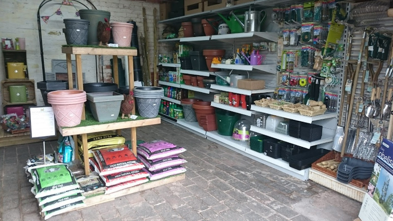 Hungers-Heath-Garden-Nursery2