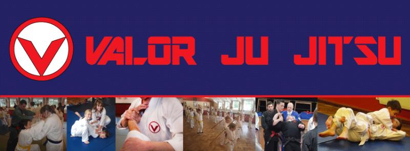 VALOR-JU-JITSU-FACEBOOK-BANNER-1
